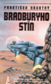 Bradburyho stín ant.