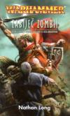 Warhammer: Zabíječ 12 - Zabíječ zombií