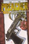 Preacher 08 - A pak vypukne peklo