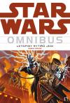 Star Wars Omnibus 03 - Letopisy rytířů Jedi I.