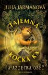 Tajemná Kočka Ka 3 a aztécká oběť