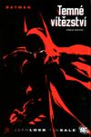 Batman - Temné vítězství 2