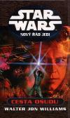 Star Wars: Nový řád Jedi - Cesta osudu